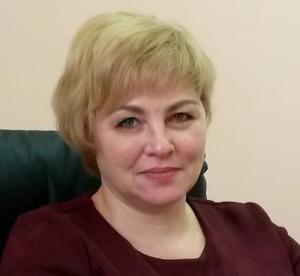 В Искитиме новый заместитель главы администрации по социальным вопросам