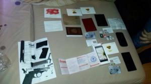 Новосибирские полицейские пресекли деятельность преступной группы телефонных мошенников