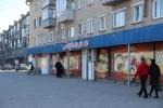 С понедельника магазин «Зорька» в Искитиме закрывается на ремонт