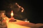 Не будет света сразу на нескольких улицах Искитима 24 апреля
