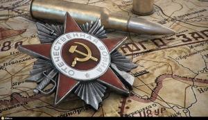 Искитимцы смогут проверить свои знания о Великой Отечественной войне