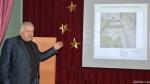 В Искитимском районе реализуется федеральный проект
