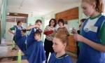 В Искитимском районе прошел конкурс профессионального мастерства