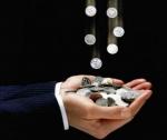 Фонд микрофинансирования позволяет бизнесменам получить займы в размере до 3 миллионов рублей