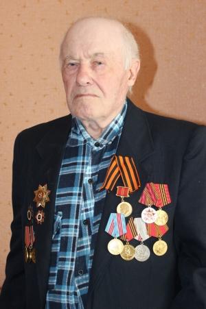 Три военных чуда Федора Завалишина