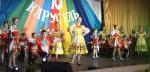 29 апреля танцевальный коллектив «Карусель» Линевского Дома культуры отметил свой юбилей.