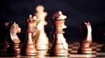 В Искитиме в честь Дня Победы разыграют Кубки по шахматам и по шашкам