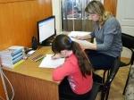 В Искитимском районе начала работать «Семейная приемная»