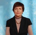 В Искитимской школе №2 работает лучший педагог-психолог Новосибирской области