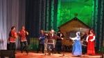 Ансамбль народной песни «Златица» из Искитима завоевал Кубок фестиваля «Родники Сибири»