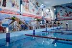 Искитимские пловцы завоевали медали