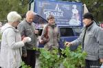 Форум цветоводов и садоводов в Искитиме