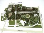 Дизайн-проект ремонта парка культуры и отдыха им.Коротеева утвержден