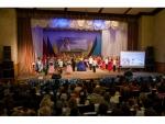 В числе награжденных знаком «За материнскую доблесть – представительницы Искитимского района
