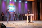 Глава Искитима в 2016 году заработал 1  млн рублей
