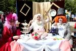 В Искитиме пройдет детская ярмарка товаров и услуг