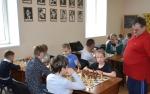 В Искитиме стало больше разрядников по шахматам