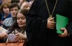 В России будут присваивать научные степени кандидата и доктора теологии