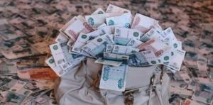 """300 миллионов выиграл в """"Гослото"""" житель Новосибирска"""