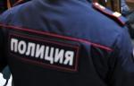 В Сузуне социальный работник признана виновной в хищении пособий