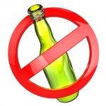 В Искитиме ограничат продажу алкоголя в день парада выпускников