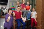 Учащиеся Лебедевской школы искусств- в праздничных мероприятиях