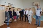 «День депутата» — новый проект Совета депутатов Искитимского района