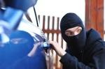 В Искитиме жители не дали угонщику похитить автомобиль