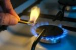 Кредит на газификацию жилья могут получить граждане от государства
