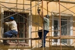 Исключены из Региональной программы капитального ремонта три дома в Искитиме