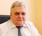 Депутаты Искитимского района оставили Александра Рукаса на посту председателя Совета