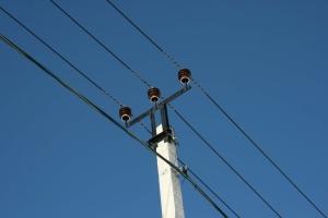 Отключение электроэнергии в Искитиме 29 июня