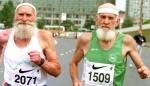 Продолжительность жизни в России выросла до 71,8 года