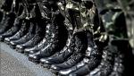 Искитимцев из запаса призовут в мобилизационный резерв