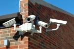 В образовательных учреждениях Искитимского района продолжается установка систем видеонаблюдения
