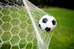 На стадионе «Цементник» возрождаются футбольные традиции