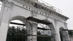 Парк им. Коротеева отремонтируют уже после празднования юбилея Искитима
