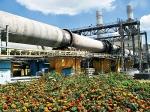 АО «Искитимцемент» подводит итоги работы за шесть месяцев текущего года