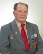 Умер почетный гражданин Искитимского района Петр Сайгин