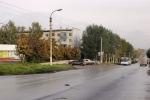 По предложению жителей Искитима будет отремонтировано два участка дорог
