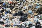 Прокурор потребовал убрать незаконную свалку в жилмассиве Западный города Искитима