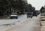 Когда завершится ремонт на улице Пушкина в Искитиме?