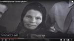 Смотрите фильм «Гордимся прошлым, строим будущее» к 300-летию Искитима