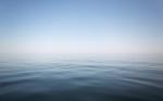 Под Искитимом утонул мужчина, но успел спасти сына