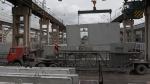 """Работники """"ЛДСК"""" из-за невыплаты зарплаты обратились в Следственный комитет"""