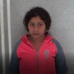 Полиция ищет пострадавших от подозреваемой в мошеничестве женщины