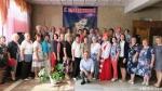 Интересное мероприятие для активисток союза женщин Искитимского района