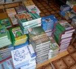 Более 8 миллионов рублей в Искитиме потрачено на новые учебники для школ
