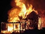 Евсинский поджигатель осужден на 2 года 10 месяцев