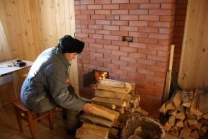 ГРАФИК подачи тепла по объектам города Искитима